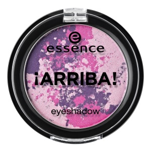 ess_Arriba_Eyeshadow_01.jpg