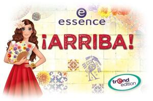 Essence-iArriba-Collectie