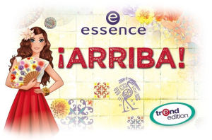 Essence-iArriba-Collectie