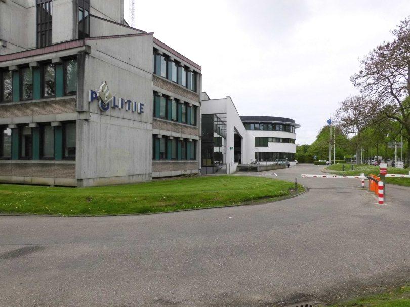 limburg 005