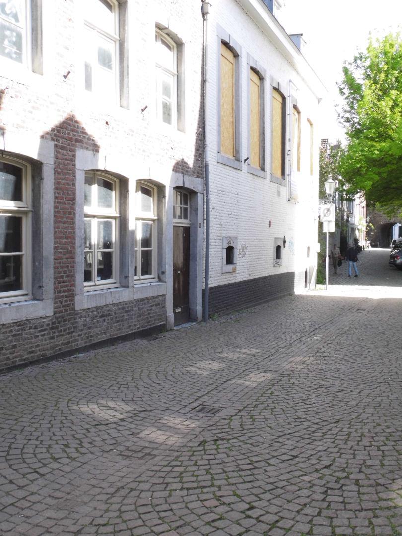limburg 016