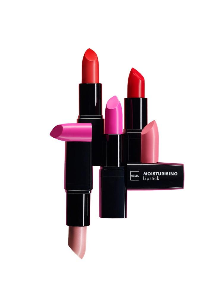 Moistering-Lipstick