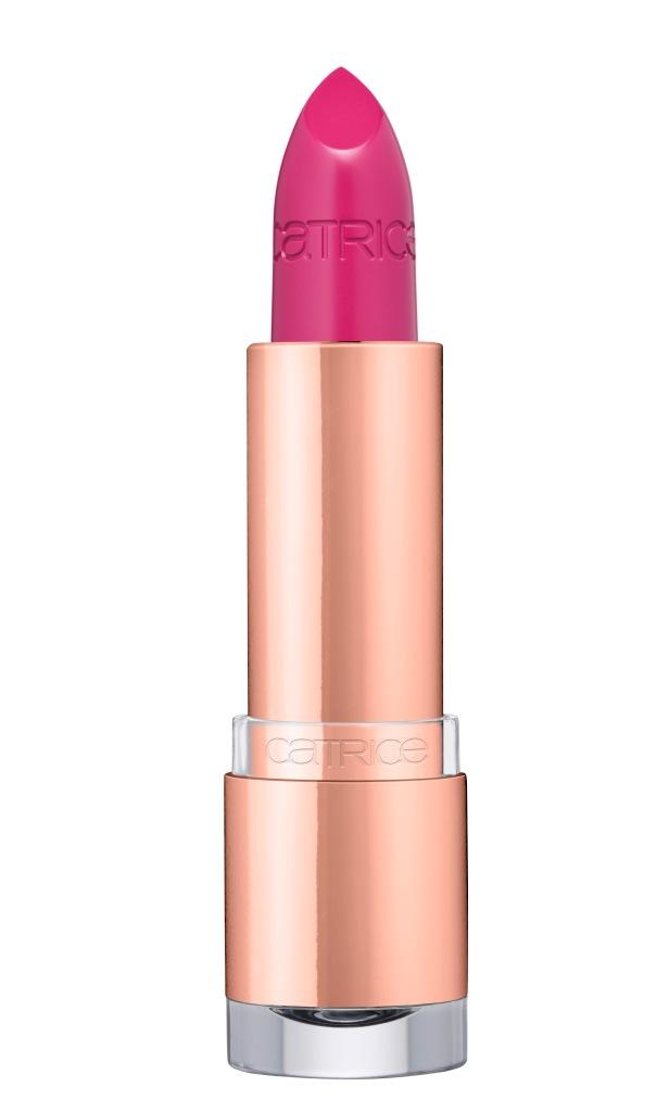 C02 Pink MATTrix