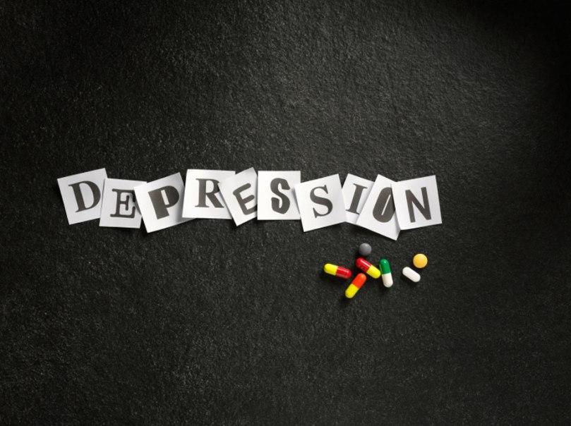 depressie-en-verslaving11