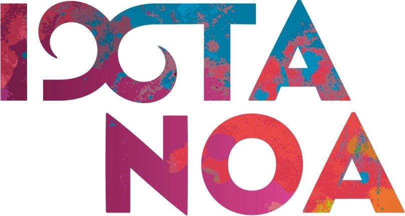 logo-ixta-noa